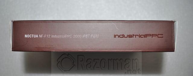 Noctua Industrial PC (2)
