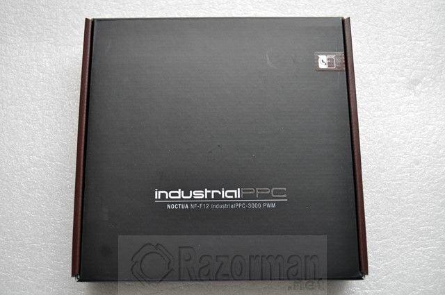 Noctua Industrial PC (27)