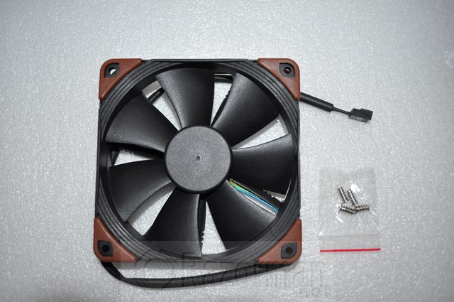 Noctua Industrial PC (5)