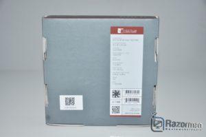 Review Noctua NF-R8 Redux 1200 y Noctua NF-B9 Redux-1600 PWM 11