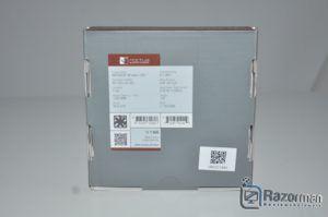 Review Noctua NF-R8 Redux 1200 y Noctua NF-B9 Redux-1600 PWM 5