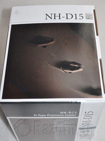 Noctua NH-D15 (6)