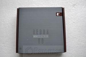 Noctua Redux 92 y Redux 80 (9)
