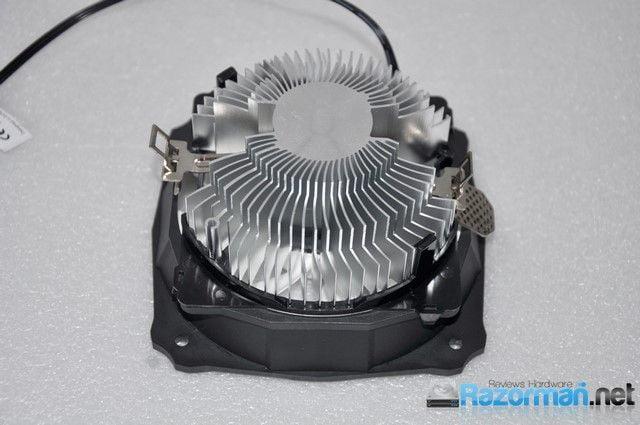 Nox H112 (10)
