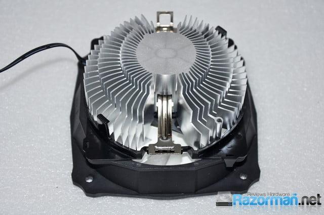 Nox H112 (11)