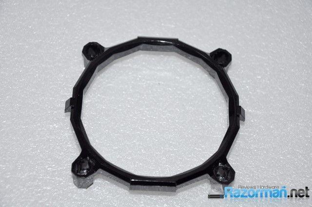 Nox H112 (14)