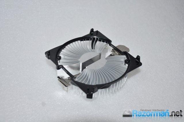 Nox H112 (16)