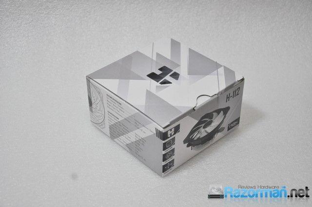 Nox H112 (2)