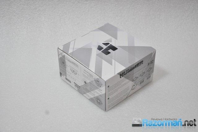 Nox H112 (3)