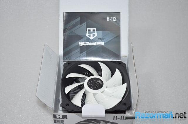 Nox H112 (4)