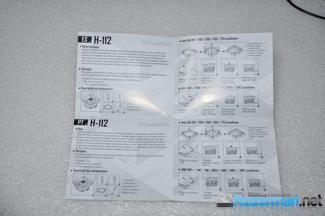 Nox H112 (8)