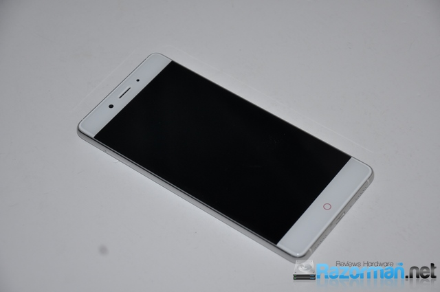 Photo of Review Nubia Z11