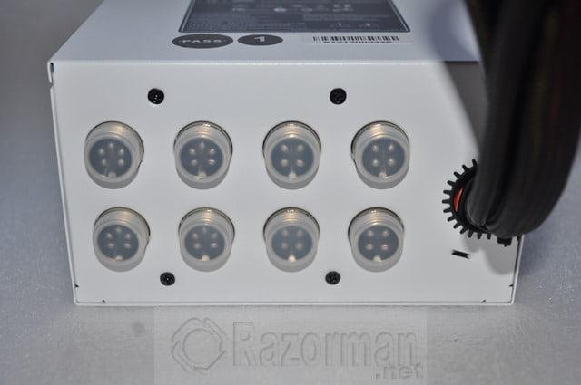 OCZ Silencer MK III 750W  (46)