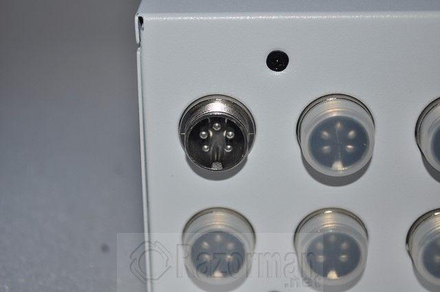 OCZ Silencer MK III 750W  (47)