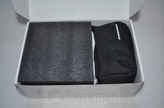 OCZ Silencer MK III 750W  (8)