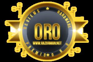 Review Mars Gaming MKREVO PRO 28