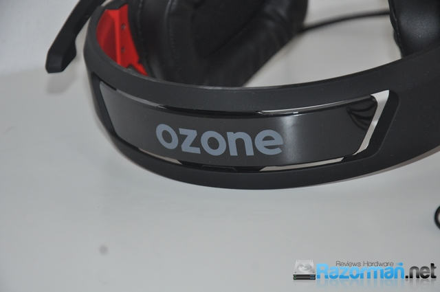 Photo of Review Ozone Ekho X40