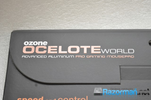 Ozone Ocelote World (6)