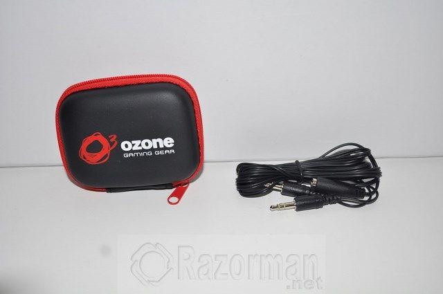 Ozone Oxygen (8)