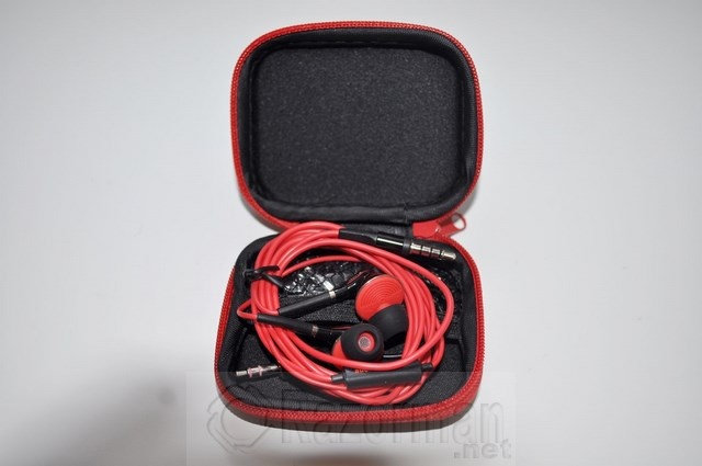 Photo of Review Auriculares Gaming Ozone Oxygen