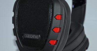 ozone-rage-z90-14