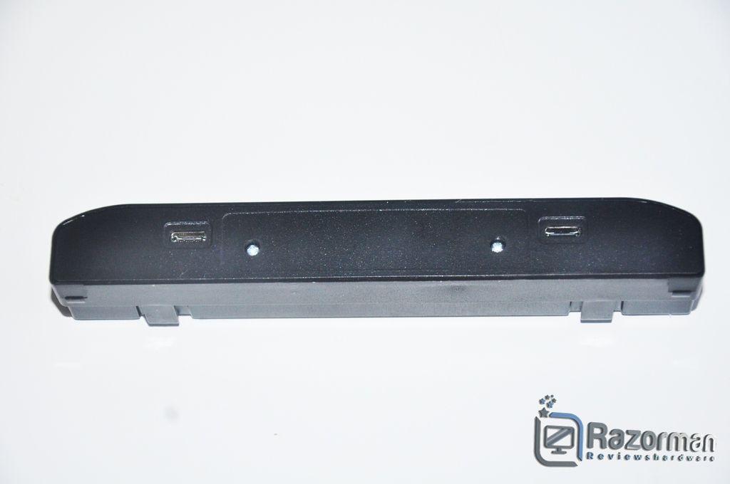 Review Ozone Riser Pro 7