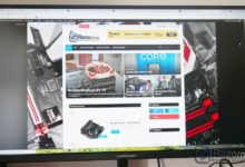 Review LC-Power LC-M27-4K-UHD-144 18
