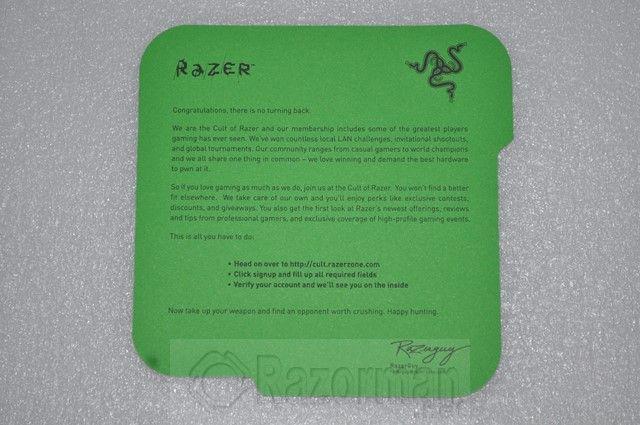 RAZER NAGA HEX (22)