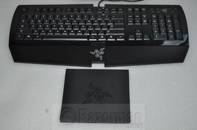 Photo of Review Razer Arctosa