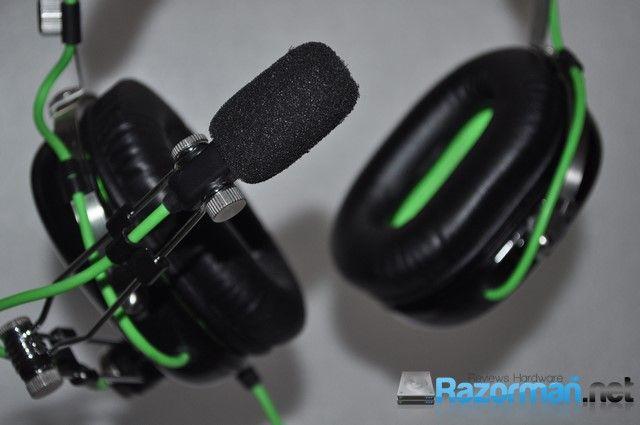 Razer BlackShark (31)