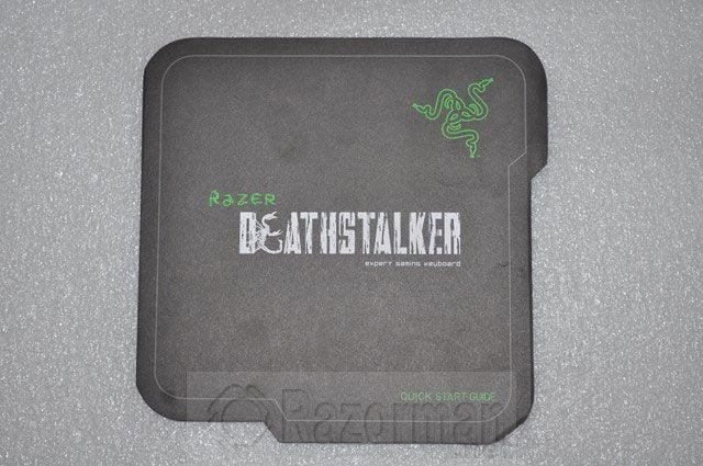 Razer-Deathstalker-(13)