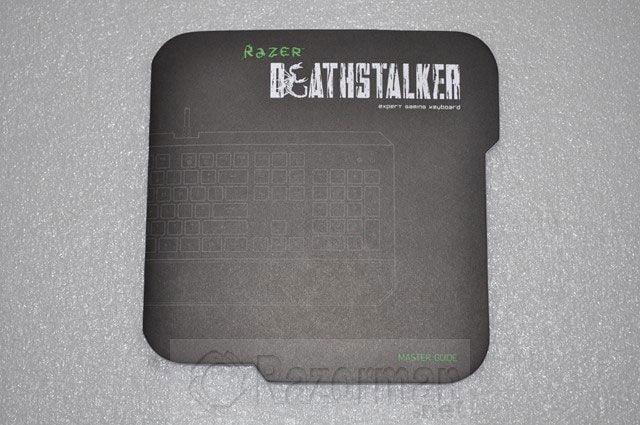 Razer-Deathstalker-(15)