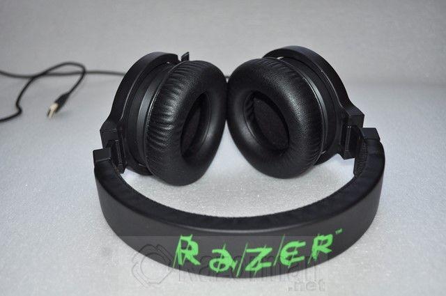 Razer Kraken 7 (13)