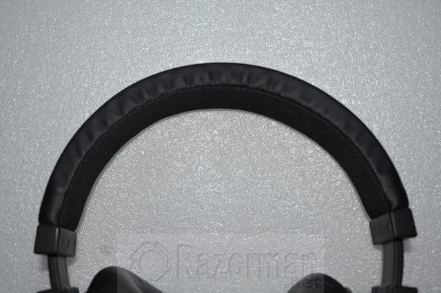 Razer Kraken 7 (15)