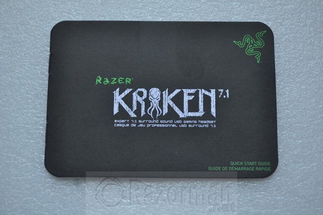 Razer Kraken 7 (28)