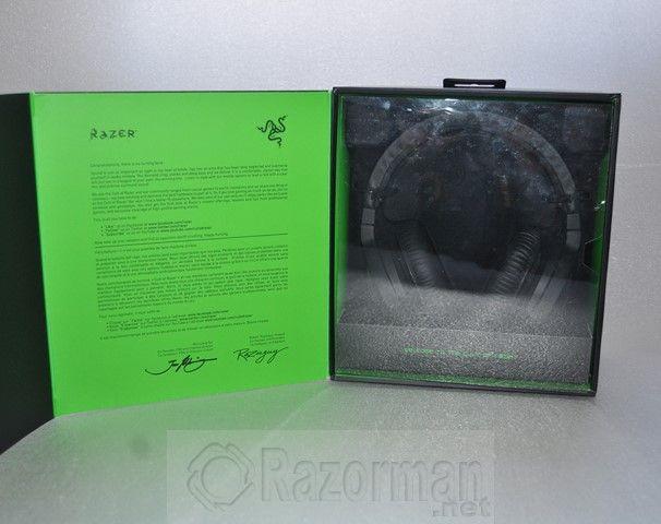 Razer Kraken 7 (7)