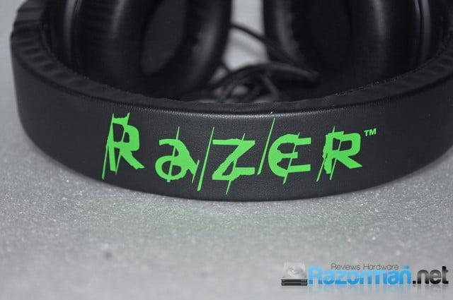 how to change the colour on razer kraken chroma