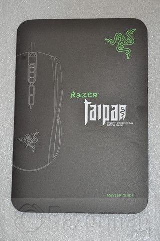 Razer Taipan (13)