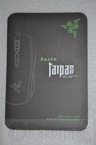 Razer Taipan (17)