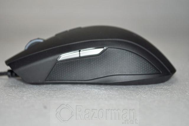Razer Taipan (21)