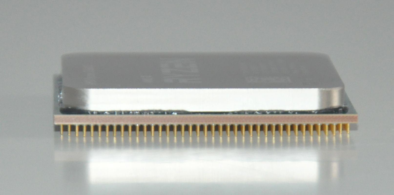 Review Ryzen 5 5600X 12