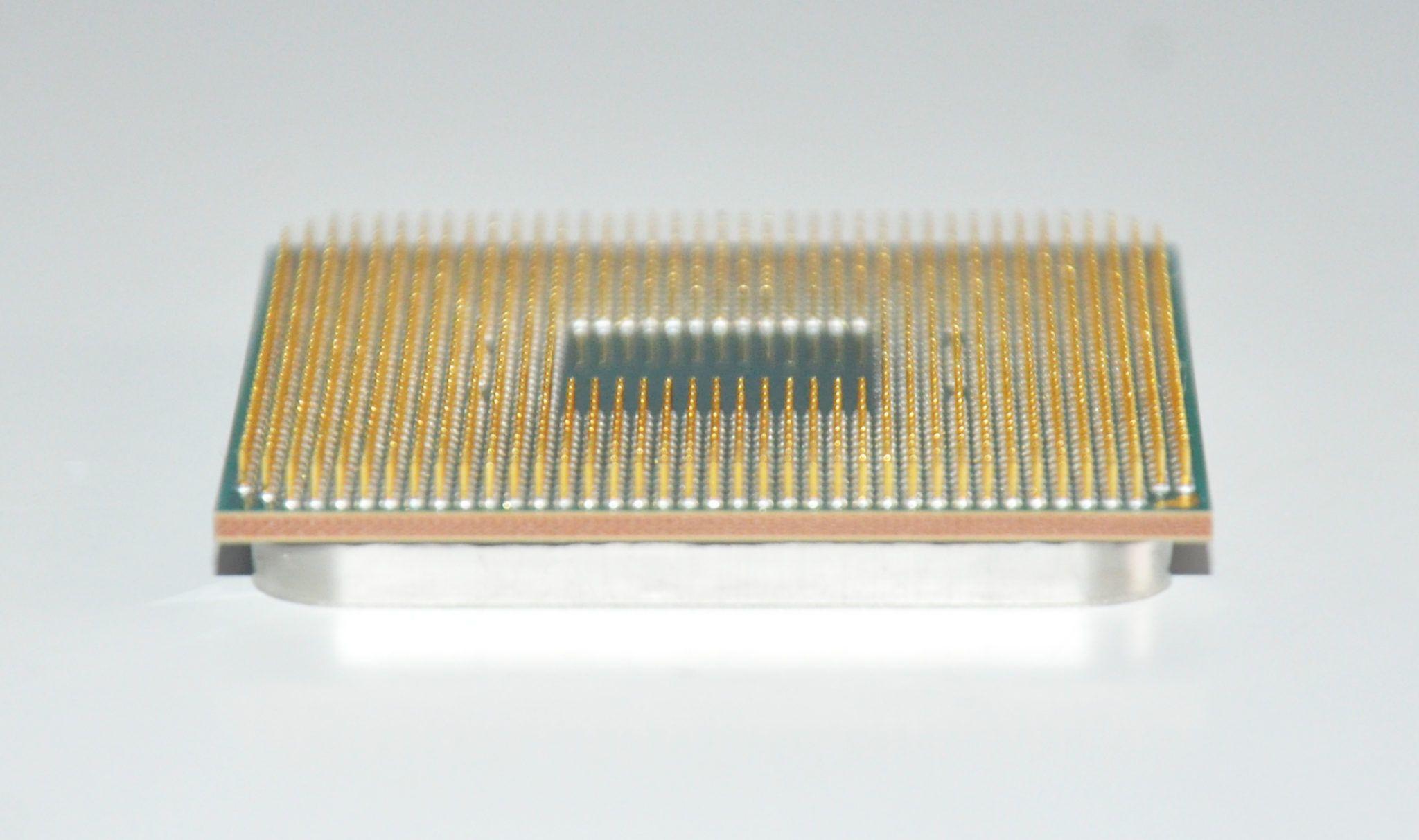 Review Ryzen 5 5600X 14