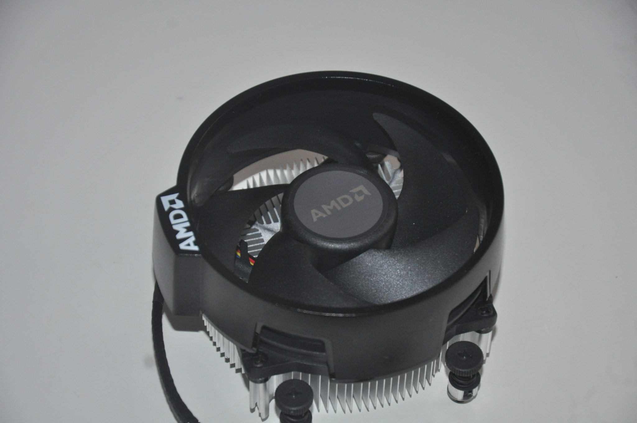 Review Ryzen 5 5600X 7