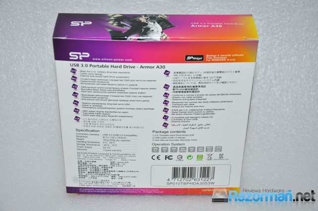 SP Armor A30 1TB (2)