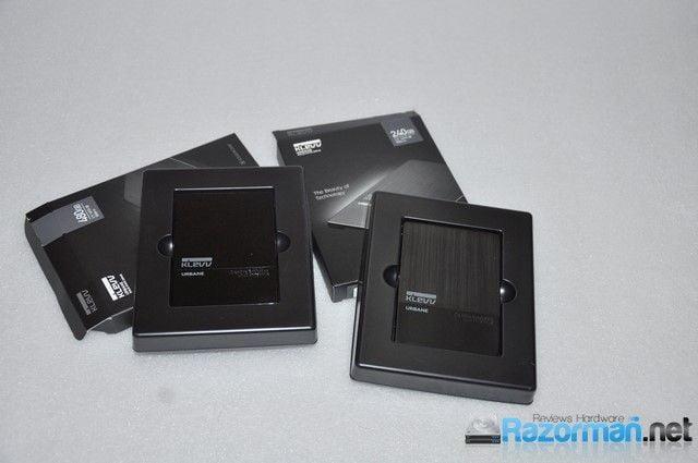 SSD Klevv Urbane (5)