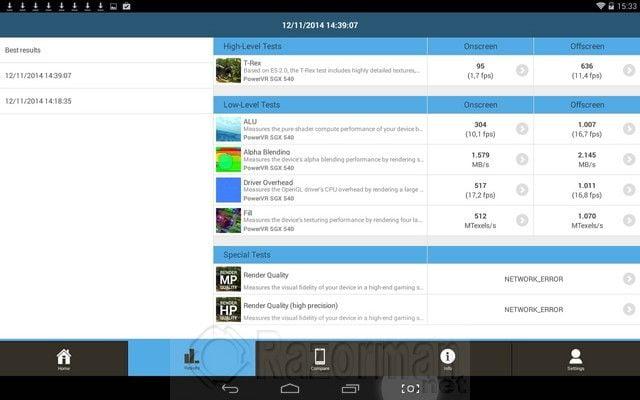 Screenshot_2014-11-12-15-33-15