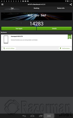 Screenshot_2014-11-12-21-26-36