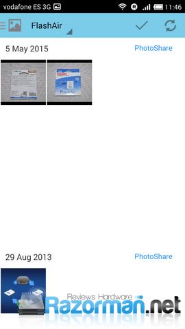 Screenshot_2015-05-06-11-46-17