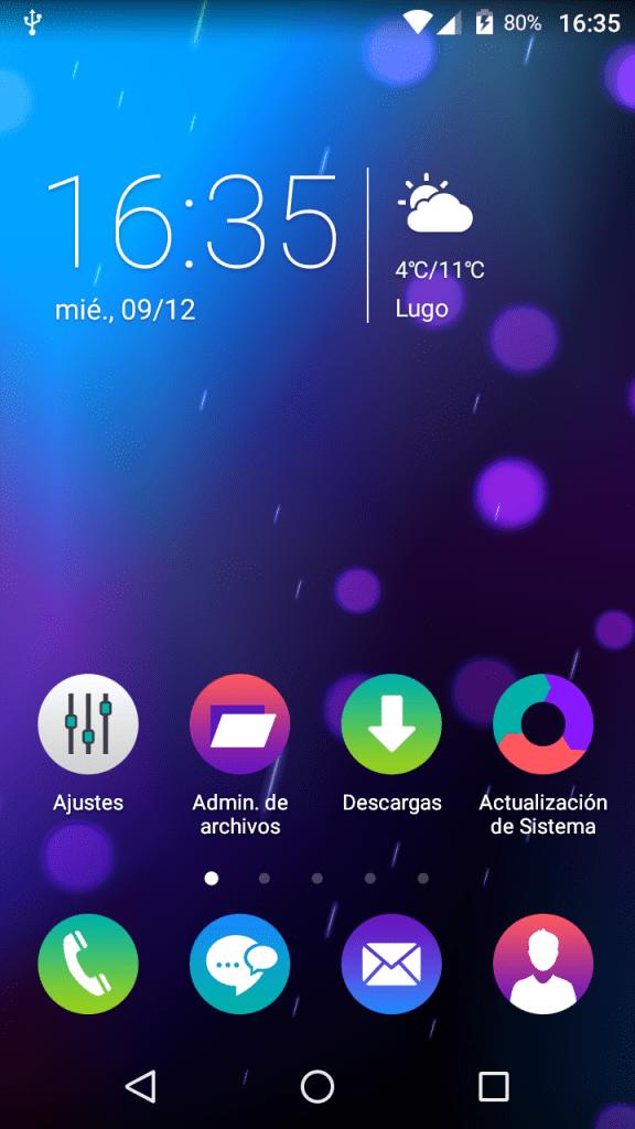 Screenshot_2015-12-09-16-35-23