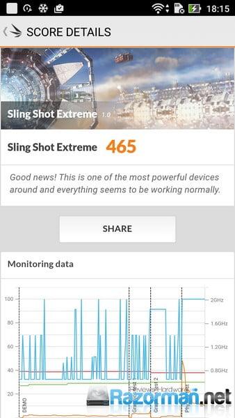 Review Asus Zenfone 3 26